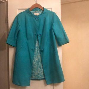 Kate Spade Jacket size 0